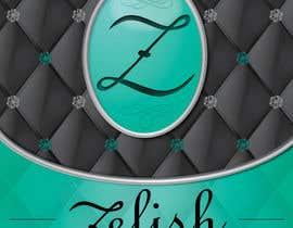 nº 58 pour Design a Logo & a Facebook Cover Image par michelleholton