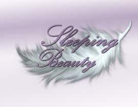 Nro 82 kilpailuun Design logo for a online store käyttäjältä cristinaa14