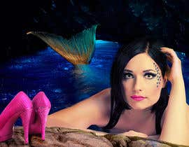 #46 untuk Photoediting (I have many many jobs for the winner!) Digital Manipulation! oleh katherinebrook