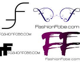 #240 for Design a Logo for our website af Nthabiseng1