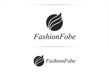 sdartdesign tarafından Design a Logo for our website için no 227