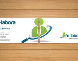 Nro 5 kilpailuun Corporate Image - Online Job Board käyttäjältä smshahinhossen