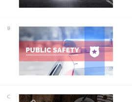 Nro 7 kilpailuun Design a Banner for Our Facebook Group käyttäjältä Creativeapes1