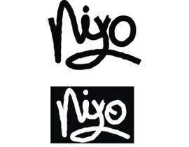 Nro 31 kilpailuun $100 Logo Contest käyttäjältä malinlernhammar