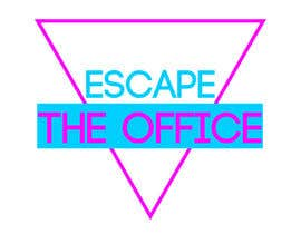 #25 cho An escape game named 'escape the office' bởi BNDS
