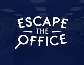 #22 cho An escape game named 'escape the office' bởi ShineBrightLike