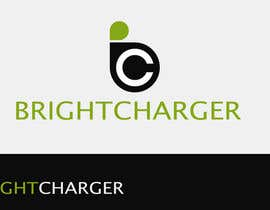 #41 for Design a Logo for BrightCharger by Bros03