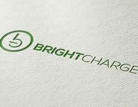 #82 for Design a Logo for BrightCharger by vishnuvs619