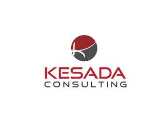#35 cho Design a Logo for Kesada Consulting bởi alyymomin