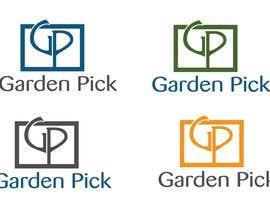 #22 for Design a Logo for a market. af akterfr