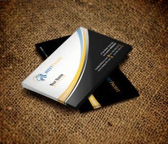 RomeoZR tarafından New Corporate Identity & Cards için no 141