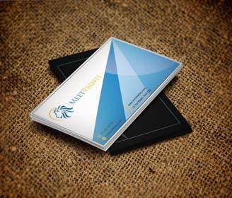 RomeoZR tarafından New Corporate Identity & Cards için no 143