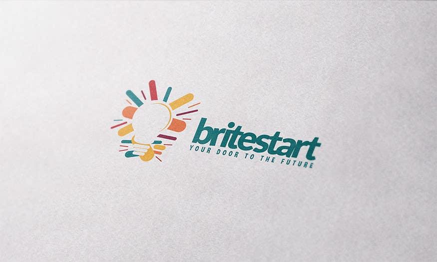 Penyertaan Peraduan #84 untuk Design a Logo for Educational Company