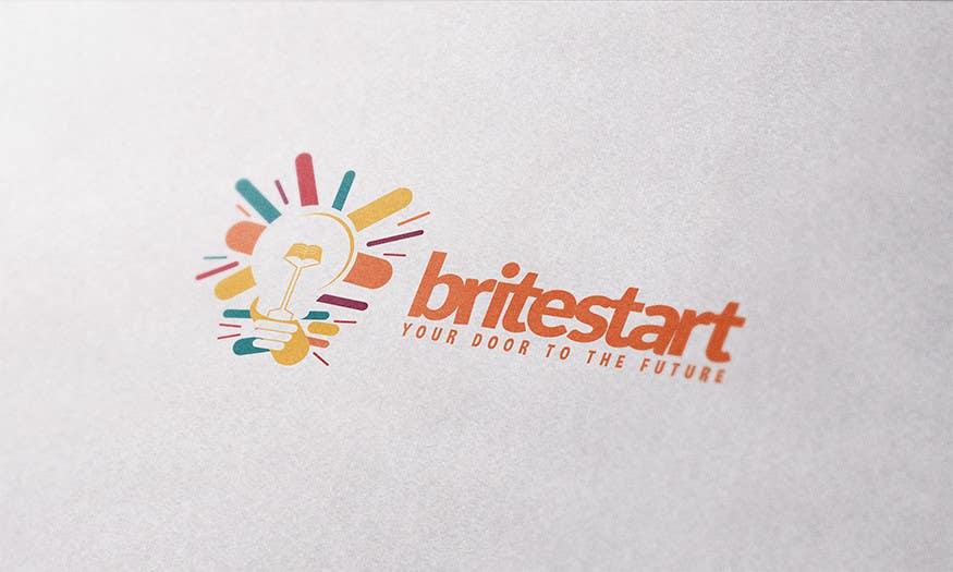 Penyertaan Peraduan #91 untuk Design a Logo for Educational Company