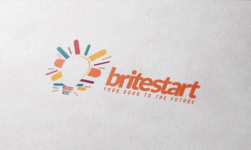 Penyertaan Peraduan #102 untuk Design a Logo for Educational Company