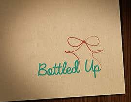 """#8 for """"BottledUp"""" af mak633"""