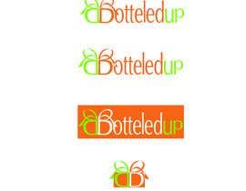 """#23 untuk """"BottledUp"""" oleh marsmag74"""