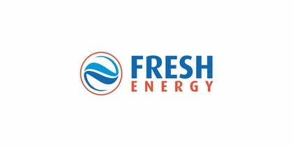 freelancingvs tarafından Develop a Corporate Identity for Fresh Energy için no 22