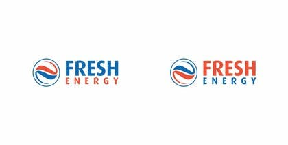 #27 untuk Develop a Corporate Identity for Fresh Energy oleh freelancingvs