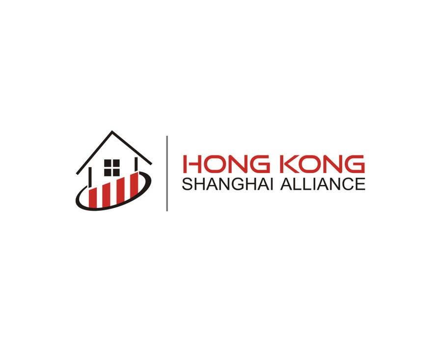 Bài tham dự cuộc thi #20 cho Design a Logo for Property Investment company