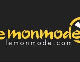 Nro 34 kilpailuun Design a Logo for my site käyttäjältä ata786ur
