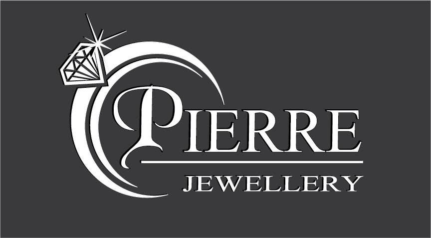 Inscrição nº 24 do Concurso para Design a Logo for my Instagram high end jewelry store