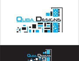 #263 cho Design a Logo for Quba Designs bởi adnanadbi