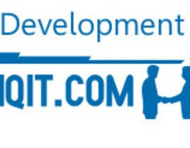 #5 for Design a Logo for www.iqit.in and www.mytroly.com by john7555