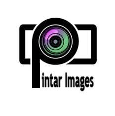 Konkurrenceindlæg #53 for Design a Logo for Pintar Images