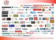 Graphic Design Kilpailutyö #54 kilpailuun Redesign a Professional One-Page Flyer/Brochure