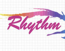#61 for Design a Logo for RHYTHM by faithadhiambo