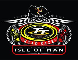 #11 for Isle of Man TT races af mj956