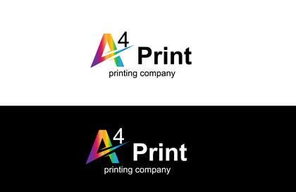 #168 untuk Create a logo oleh Anatoliyaaa