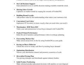 #5 for Looking for 5 AD variations for LinkedIn af TheGuyver2040