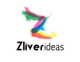#31 , Logo Design for Zilver Ideas 来自 sufyanchanda