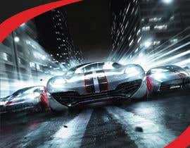 Nro 13 kilpailuun Design A Professional Brochure käyttäjältä ducdungbui