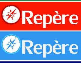 RedDesign14 tarafından Concevez un logo pour un cabinet en services financiers visant une clientèle de jeunes médecins için no 46