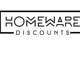 #277 untuk Develop a Corporate Identity for a Homeware Business oleh swethaparimi