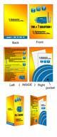 Ảnh thumbnail bài tham dự cuộc thi #                                                1                                              cho                                                 Sales Pocket Folder/Brochure