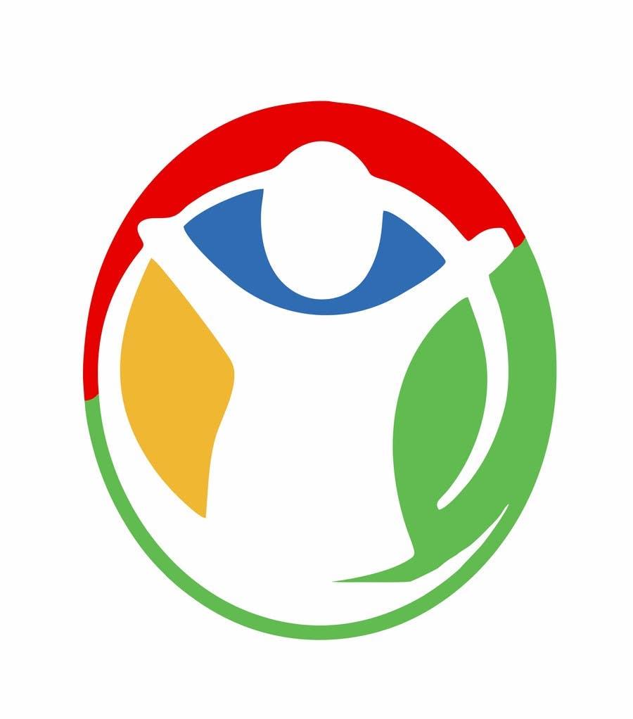 "Penyertaan Peraduan #4 untuk Design a Logo for Circle Of Hope Therapeutic Services ""Youth Movement"" Summer Program"