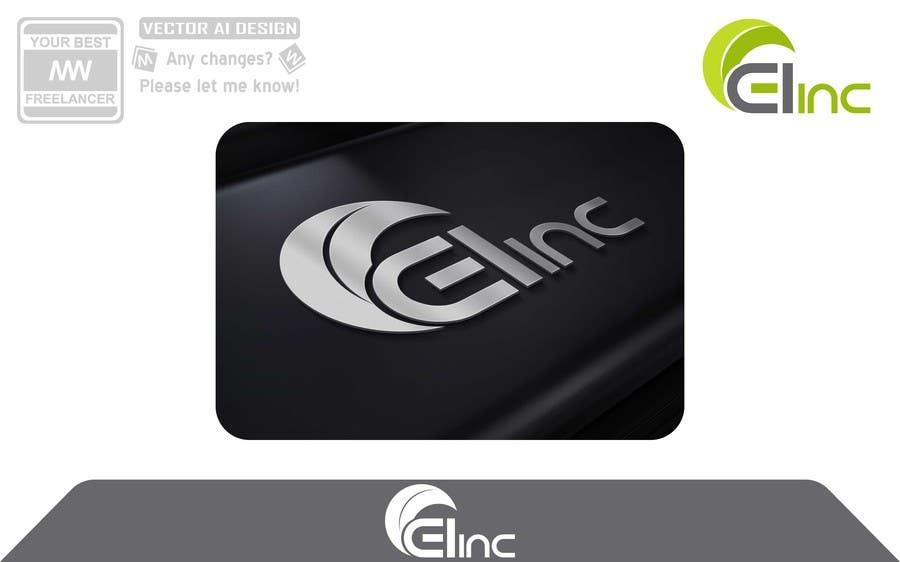 Konkurrenceindlæg #9 for Design a Logo for Electric Innovations Inc.