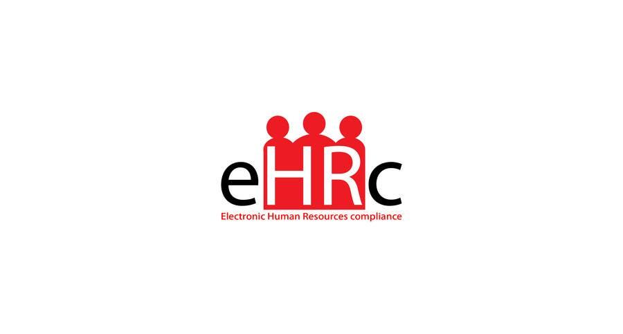 Proposition n°29 du concours Human Resources Logo