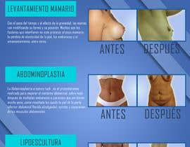 #28 cho Modificar algunas Imágenes de Antes y Despues de Cirugias Plasticas bởi pherval