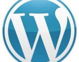 #2 untuk Instalación de Bolsa de trabajo en WP con share para facebook oleh mediabuzz