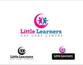 #57 for Design a Logo for a day care centre by reazapple