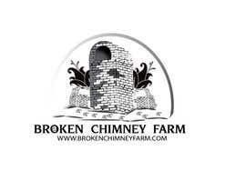 #80 para Design a Logo for Our Farm por INITS