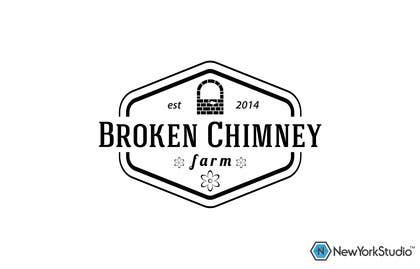#61 untuk Design a Logo for Our Farm oleh SergiuDorin