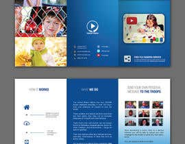 #16 cho Troop Video Brochure bởi cibin