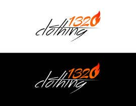 #6 untuk Design a Logo for 1320 oleh stoilova