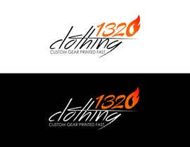 #21 for Design a Logo for 1320 af stoilova